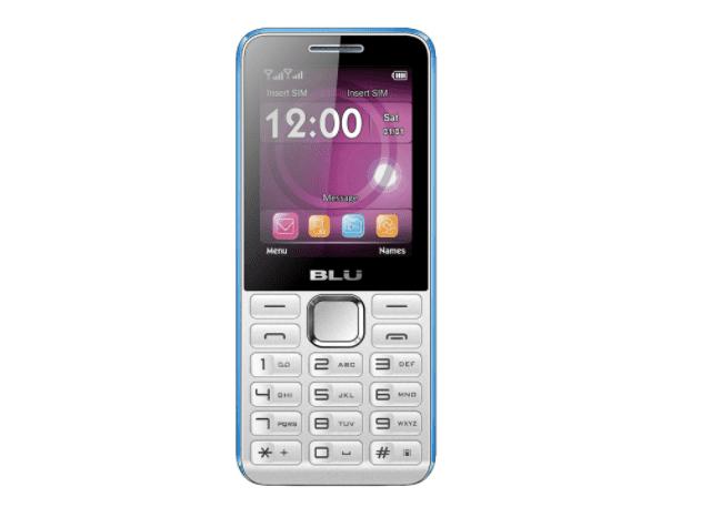 Best Basic Phone Atampt