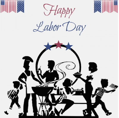 Labor Day: Celebrating the American Worker