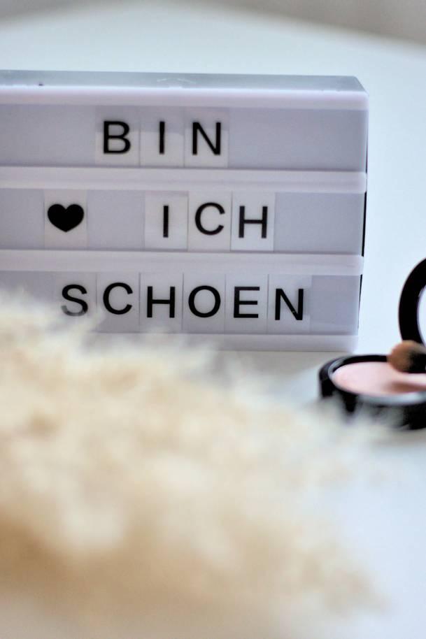 bin-ich-schön,beauty,Lifestyle, Gedanken,Thoughts,ü50,ü40,Blog