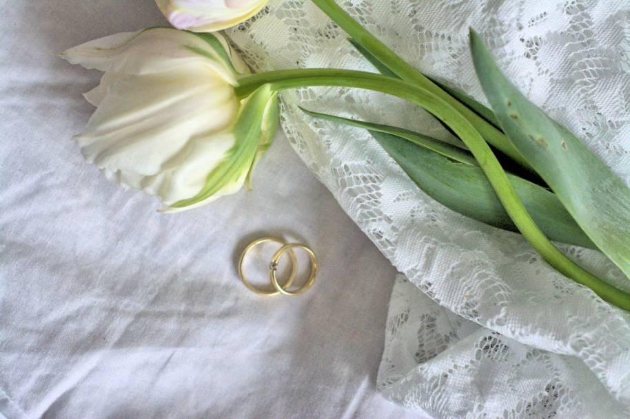 Silberne-Hochzeit,Leben,Liebe,Ehe,Ü40,Ü50,Erfahrungen