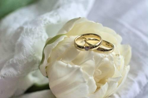 Silberne-Hochzeit