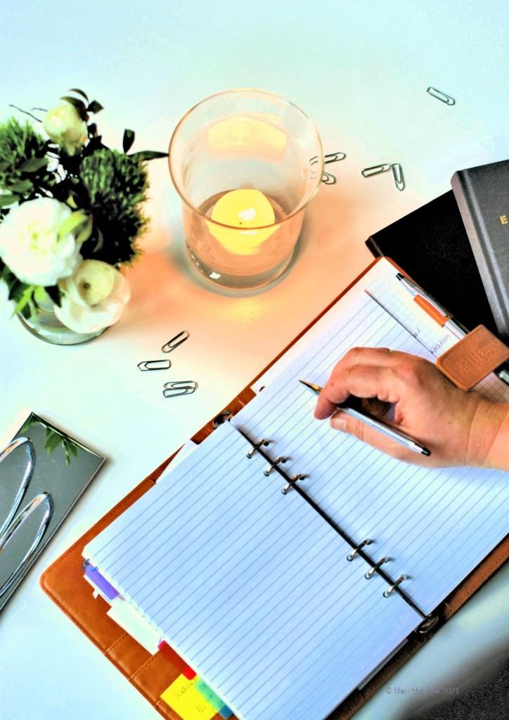 Selbstmanagement- Tools, die dabei helfen
