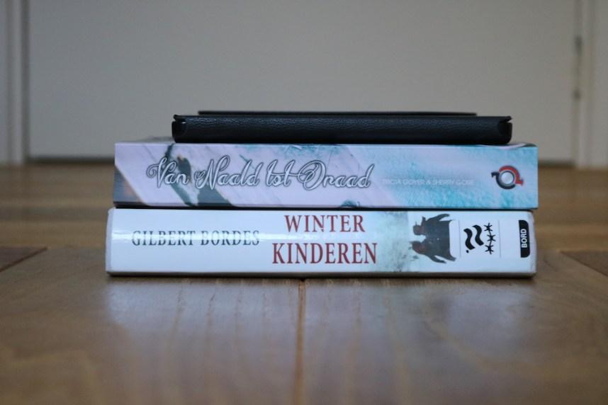 favoriete boeken, boeken, lezen, lifewithanchors, books