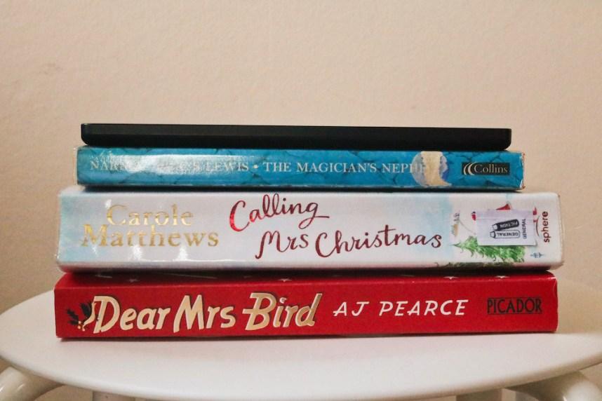 favoriete boeken, boeken, favoriet, oktober, november, boek, lezen, lifewithanchors