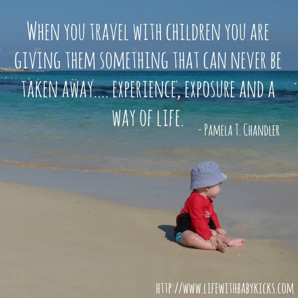 Travel Life Insurance Quotes: Family Quotes And Sayings For Christmas