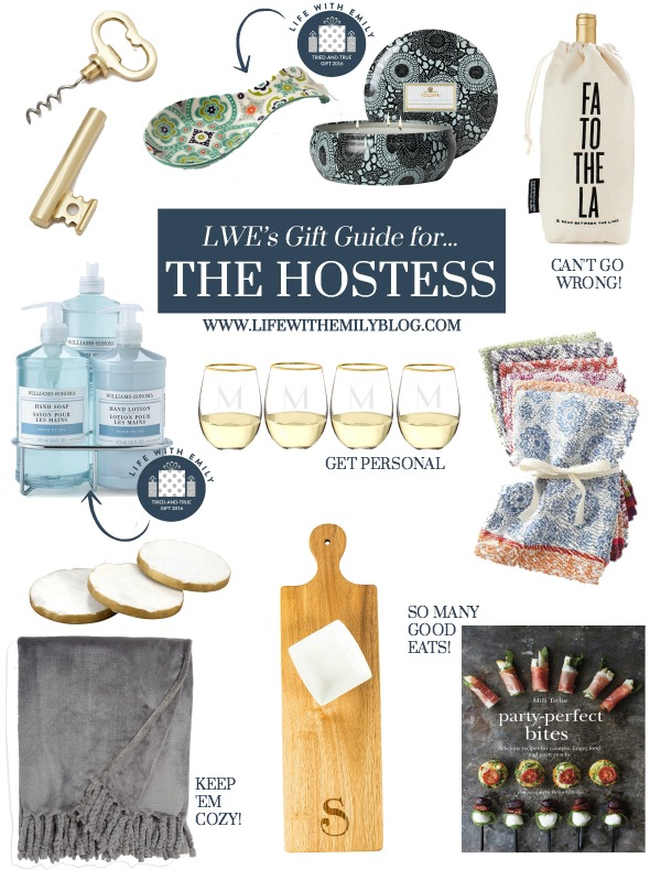 rslwe-gift-guide-hostess