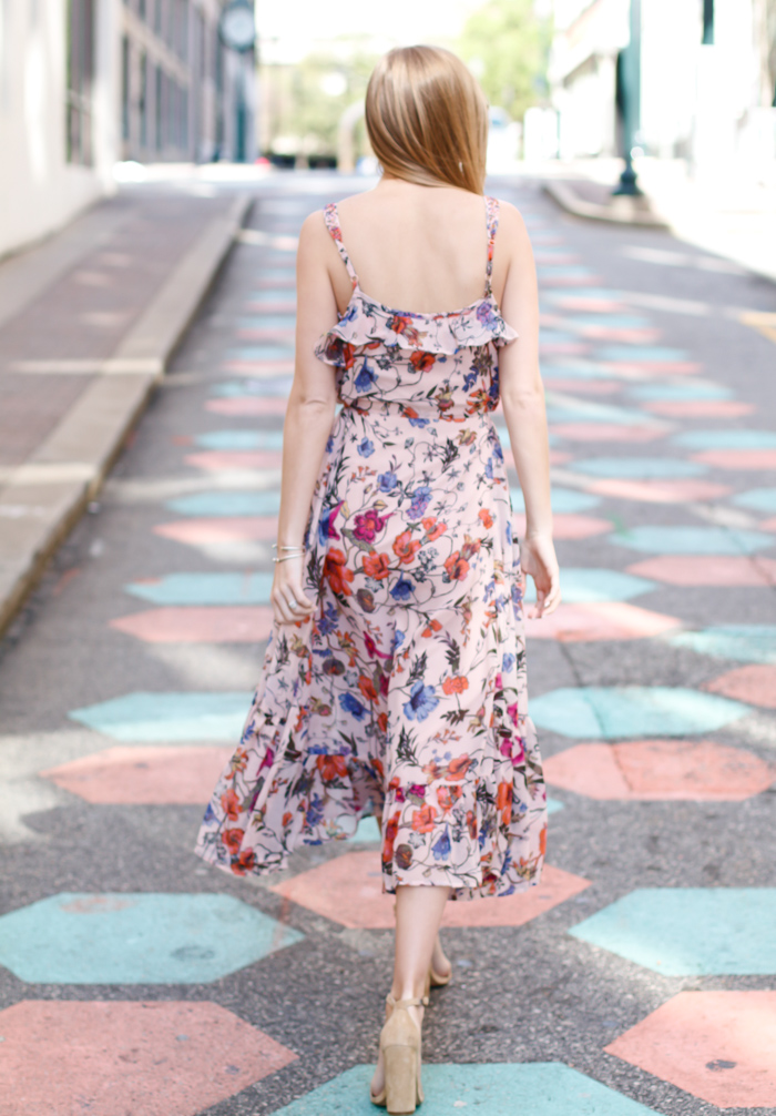 marks-spencer-romantic-floral-slip-dress