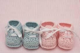 Can Pregnancy Symptoms Predict Baby Gender?