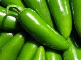 storing jalapeno peppers