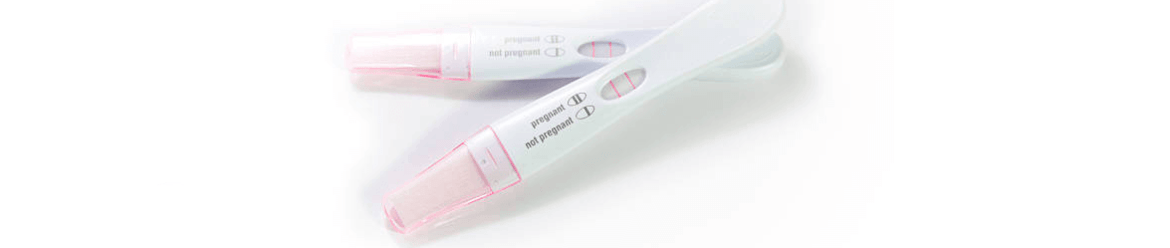 when to take a pregnancy test for accurate results
