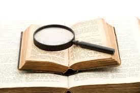 ttc lingo dictionary