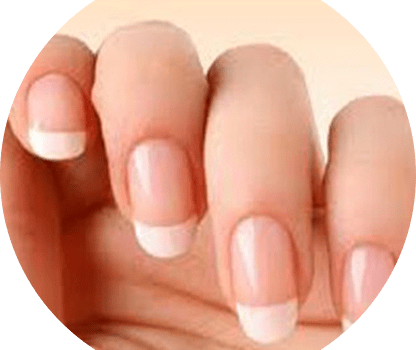 how to grow nails fast nail growth tips