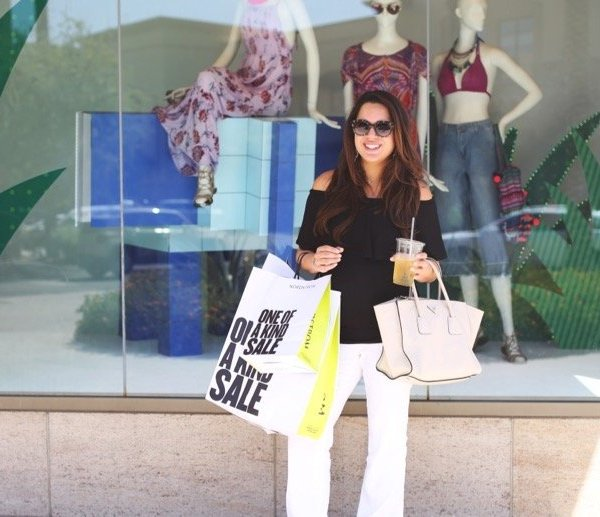 ordstrom anniversary sale 2017 haul and dressing room diaries. Click to see my favorite picks!