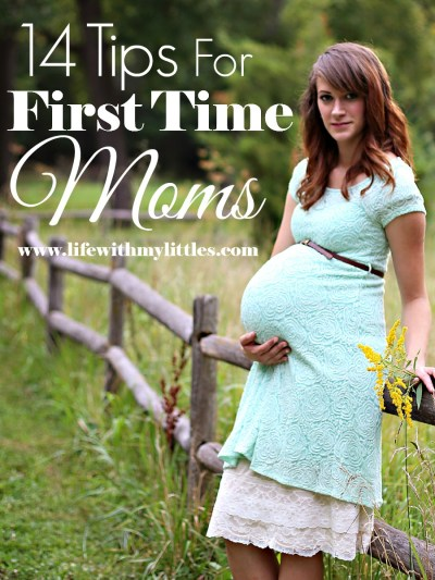 tips-for-first-time-moms