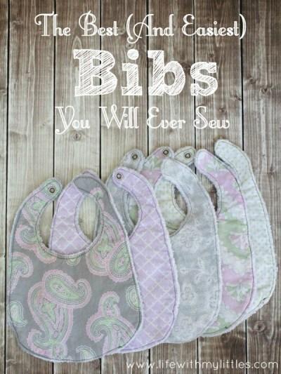 best-and-easiest-bibs