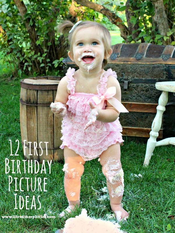 first-birthday-picture-ideas