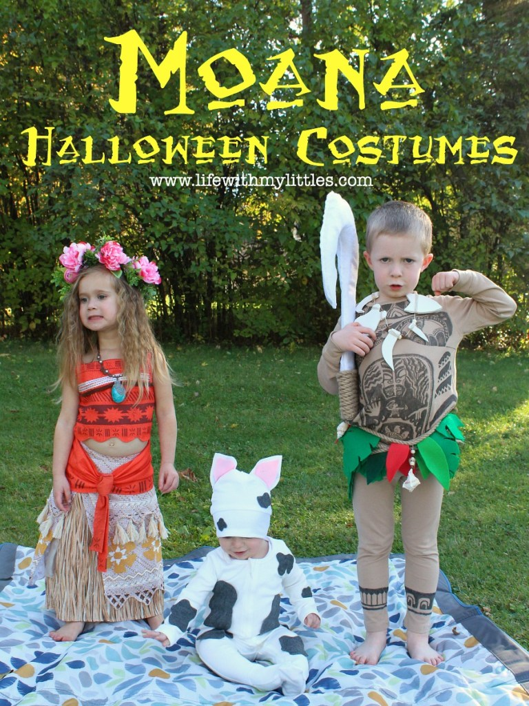 50+ fabulous disney-themed diy halloween costumes 2018 - house of ideas