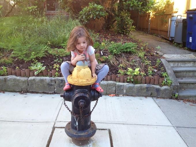 hydrant 001