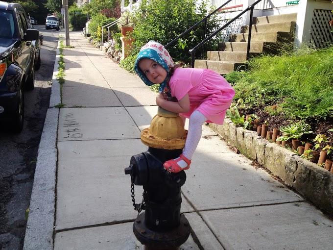 hydrant 002