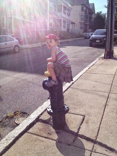 hydrant 4