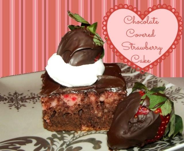 ChocolateCoveredStrawberryCake2 - Copy