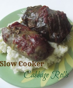 Slowcookercabbagerollslarge