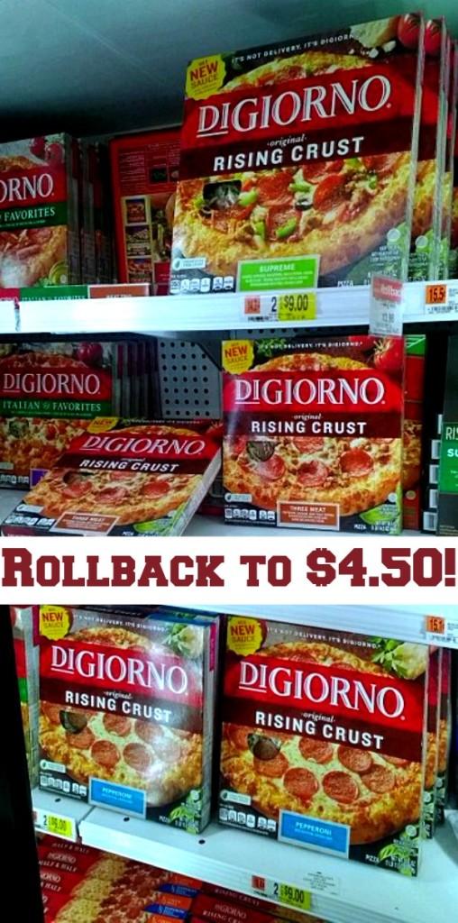 Rollback #GameTimeGoodies, #shop, #cbias