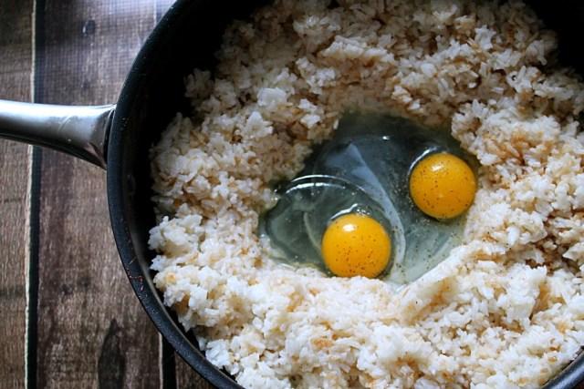 Eggs #CollectiveBias