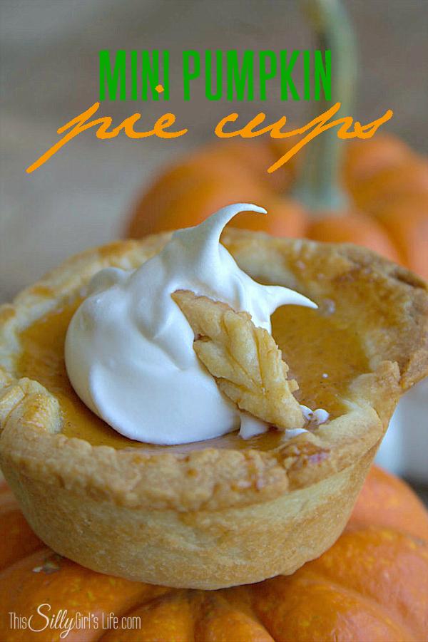 pumpkin_pie_cups