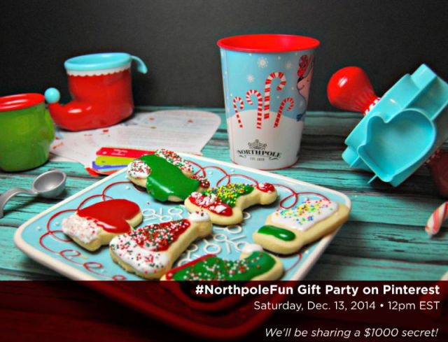 #NorthpoleFun-Gift-Party-on-Pinterest-12-13-14-D
