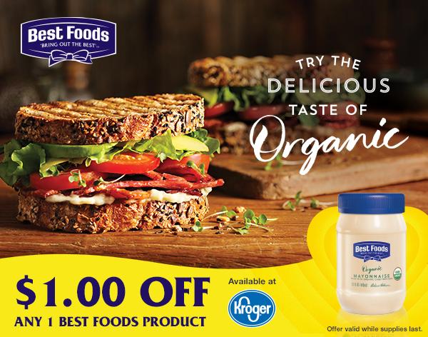 Bestfoods_Organic_A1