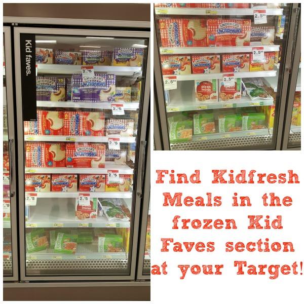 kidfresh-at-target