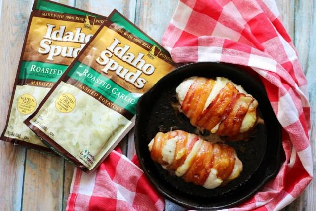 idaho-spud-stuffed-potatoes