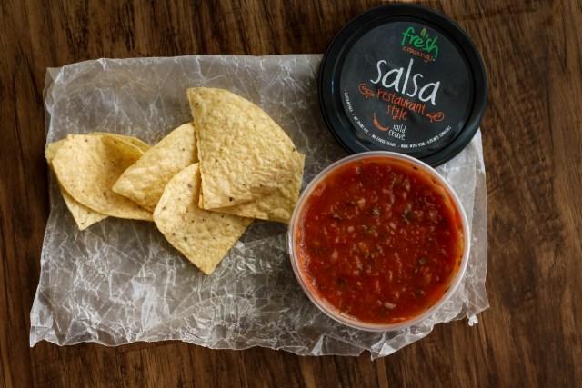 fresh-cravings-salsa