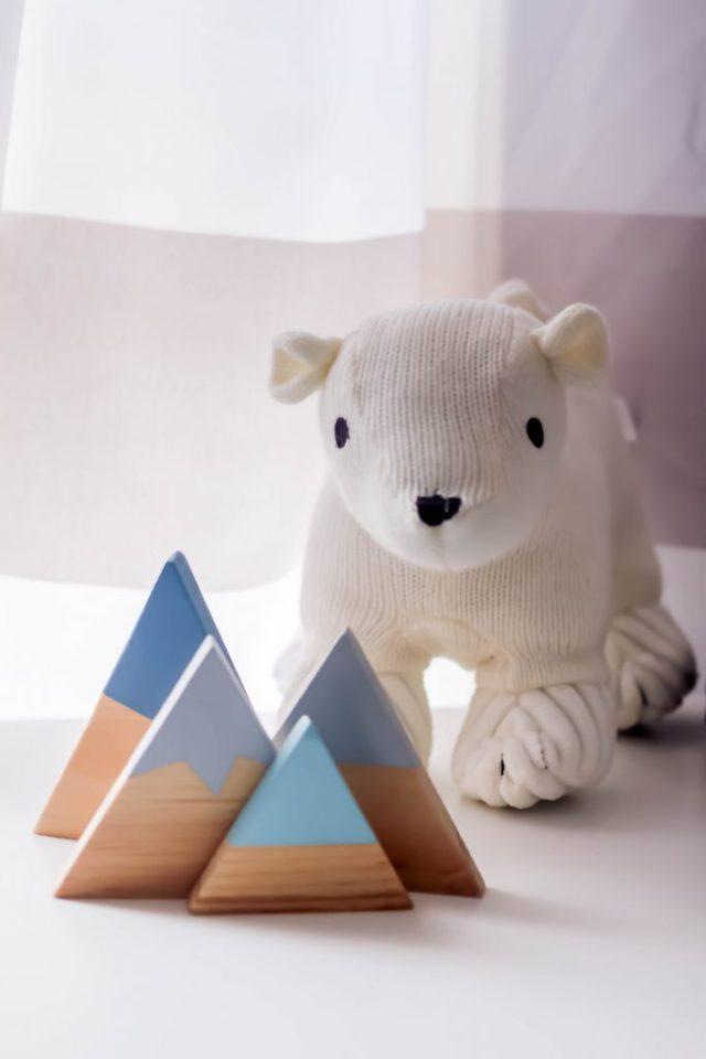 Polar Bear Nursery_