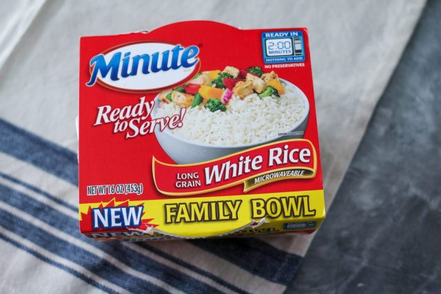 MInute Rice (1 of 1)