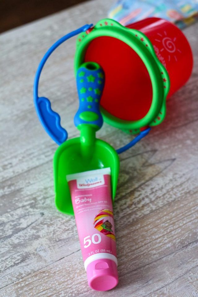 baby sunscreen (1 of 1)