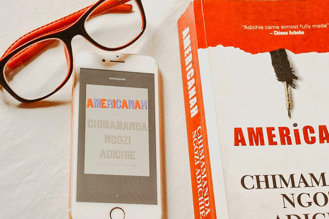Americanah – Book review