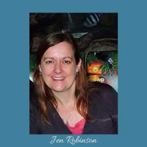 Jen Robinson-5 5