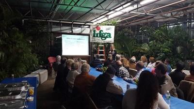 PlantSomething Presentation