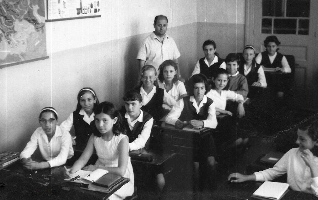 Αποτέλεσμα εικόνας για φωτο παλια σχολεία