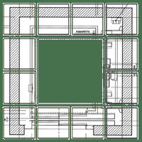 LIFT DESIGN SRL - Progettazione Ascensori