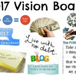How to Create an Effective Digital Vision Board