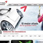 <!--:es--> Kumho Tire confía en Imagine <!--:-->