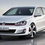 <!--:es-->Nuevo Golf GTI Superwagen<!--:-->