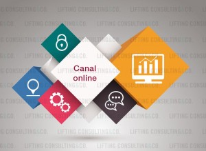 Lifting Consulting-Dinamizacion Canal Online-agencia de marketing