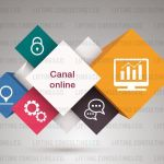 <!--:es-->La relevancia del Canal Digital para la empresa<!--:-->