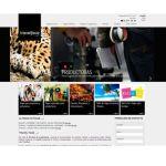 <!--:es-->Imagine Creative Ideas presenta la nueva web de Travel Face<!--:-->