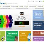 <!--:es-->Doble enhorabuena para clicktime.eu<!--:-->