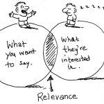 Por qué definir una estrategia de content marketing y reputación online